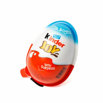 Chocolate Kinder JOY 20gr